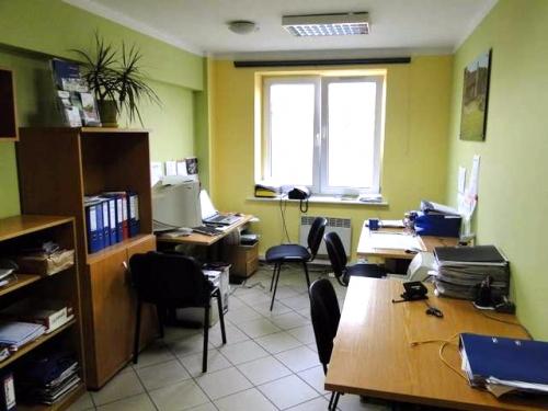 Lokal na  Gorzów Wielkopolski, Centrum - 65 540 zł