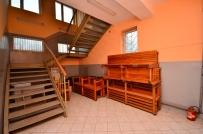 Obiekt 240 m², Gorzów Wielkopolski, Górczyn - 480000 zł (nr 84/3070/OOS)