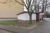 Obiekt 18 m², Gorzów Wielkopolski, Górczyn - 9000 zł (nr 16/1987/OOS)