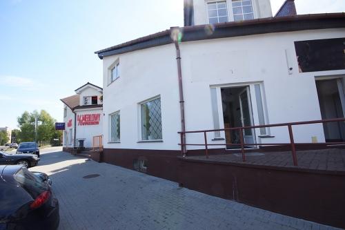 Dom na  Gorzów Wielkopolski, Górczyn - 2 200 000 zł