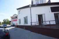 Dom 495 m², Gorzów Wielkopolski, Górczyn - 2200000 zł (nr 279/3129/ODS)