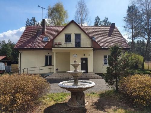 Obiekt na sprzedaż Strzelce Krajeńskie, Wełmin - 590 000 zł