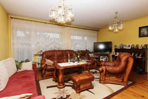 Dom na  Deszczno, Ulim - 550 000 zł