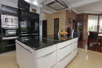 Dom 250,11 m², Kłodawa, Chwalęcice - 1600000 zł (nr 173/1987/ODS)