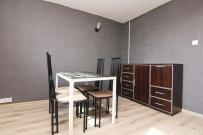 Mieszkanie 47,5 m², Gorzów Wielkopolski, os. Dolinki - 195000 zł (nr 2835/1987/OMS)