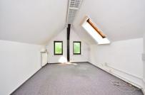 Obiekt 532,72 m², Gorzów Wielkopolski - 15000 zł (nr 136/3070/OOW)