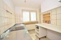 Lokal 50 m², Gorzów Wielkopolski, Centrum - 288000 zł (nr 254/3070/OLS)