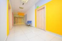 Lokal 15,1 m², Gorzów Wielkopolski, Górczyn - 120800 zł (nr 256/3070/OLS)