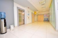 Lokal 5 m², Gorzów Wielkopolski, Górczyn - 40000 zł (nr 257/3070/OLS)