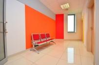 Lokal 16,05 m², Gorzów Wielkopolski, Górczyn - 128400 zł (nr 258/3070/OLS)