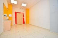 Lokal 16,1 m², Gorzów Wielkopolski, Górczyn - 128800 zł (nr 259/3070/OLS)