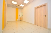 Lokal 51 m², Gorzów Wielkopolski, Górczyn - 408000 zł (nr 260/3070/OLS)