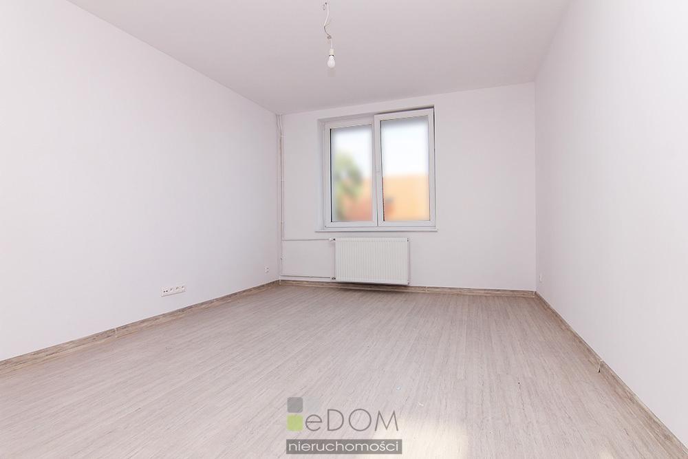 Mieszkanie 1-pokojowe os. Słoneczne