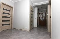 Mieszkanie 65,12 m², Gorzów Wielkopolski, Górczyn - 405000 zł (nr 2895/1987/OMS)