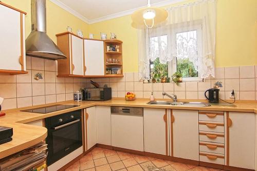 Dom na  Gorzów Wielkopolski, Wieprzyce - 599 000 zł