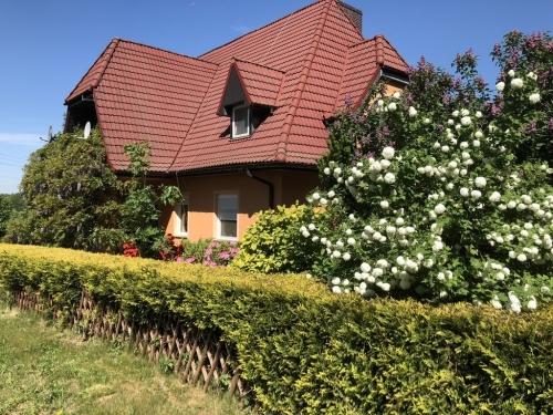 Dom na sprzedaż Rzepin - 1 200 000 zł