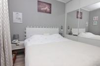 Mieszkanie 69,15 m², Gorzów Wielkopolski, os. Europejskie - 379000 zł (nr 2959/1987/OMS)