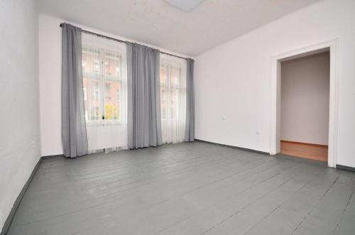 Mieszkanie na sprzedaż Gorzów Wielkopolski, Śródmieście - 256 000 zł