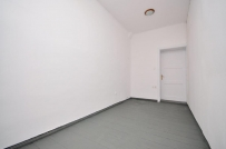 Mieszkanie 80 m², Gorzów Wielkopolski, Śródmieście - 256000 zł (nr 1830/3070/OMS)