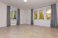 Mieszkanie 53,2 m², Gorzów Wielkopolski, Śródmieście - 203500 zł (nr 2963/1987/OMS)