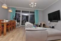 Mieszkanie 91,83 m², Gorzów Wielkopolski, Górczyn - 460000 zł (nr 2964/1987/OMS)