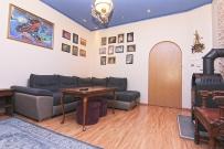 Mieszkanie 41,37 m², Gorzów Wielkopolski, Śródmieście - 164000 zł (nr 2965/1987/OMS)