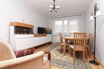 Mieszkanie 59,3 m², Gorzów Wielkopolski, Górczyn - 318000 zł (nr 2966/1987/OMS)