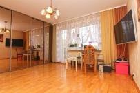Mieszkanie 62,6 m², Gorzów Wielkopolski, Górczyn - 268000 zł (nr 2973/1987/OMS)