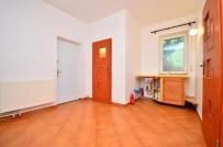 Lokal 35 m², Lubiszyn, Baczyna - 1000 zł (nr 635/3070/OLW)