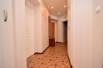 Mieszkanie 74 m², Gorzów Wielkopolski, Centrum - 800 zł (nr 511/3070/OMW)