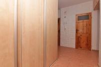 Mieszkanie 62,61 m², Gorzów Wielkopolski, Górczyn - 265000 zł (nr 2975/1987/OMS)