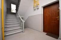 Mieszkanie 52,45 m², Gorzów Wielkopolski, Zawarcie - 900 zł (nr 512/3070/OMW)