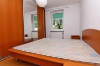 Mieszkanie 60 m², Gorzów Wielkopolski, Śródmieście - 230000 zł (nr 2976/1987/OMS)