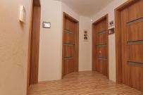 Dom 90 m², Gorzów Wielkopolski, Karnin - 550000 zł (nr 186/1987/ODS)