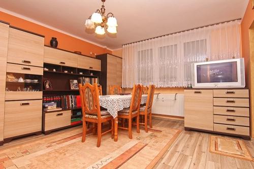Mieszkanie na  Gorzów Wielkopolski, os. Dolinki - 230 000 zł