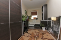 Mieszkanie 85,77 m², Gorzów Wielkopolski, Górczyn - 420000 zł (nr 2996/1987/OMS)