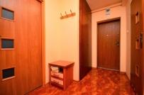 Mieszkanie 47,2 m², Gorzów Wielkopolski, os. Dolinki - 195000 zł (nr 1846/3070/OMS)