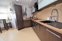 Mieszkanie 91,52 m², Gorzów Wielkopolski, Górczyn - 429000 zł (nr 2713/3129/OMS)