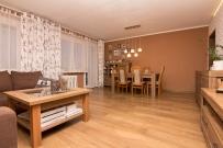Mieszkanie 65,81 m², Gorzów Wielkopolski, Górczyn - 340000 zł (nr 3005/1987/OMS)