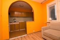 Mieszkanie 54 m², Gorzów Wielkopolski, os. Dolinki - 195000 zł (nr 3006/1987/OMS)