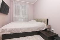 Mieszkanie 65,12 m², Gorzów Wielkopolski, Górczyn - 399000 zł (nr 3009/1987/OMS)