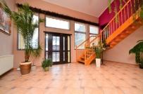 Dom 216,87 m², Gorzów Wielkopolski, Wieprzyce - 799000 zł (nr 704/3070/ODS)