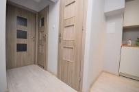 Mieszkanie 45,5 m², Gorzów Wielkopolski, os. Dolinki - 210000 zł (nr 1849/3070/OMS)