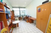 Lokal 17,4 m², Gorzów Wielkopolski, os. Staszica - 70000 zł (nr 49/3129/OLS)