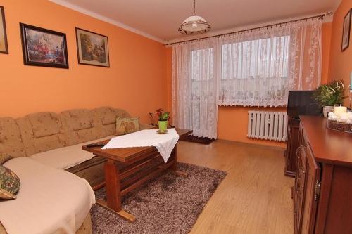 Mieszkanie na sprzedaż Gorzów Wielkopolski, os. Sady - 215 000 zł