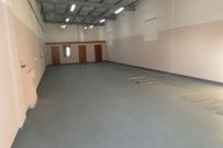 Obiekt 350 m², Gorzów Wielkopolski - 5000 zł (nr 149/3070/OOW)