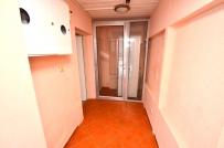 Obiekt 60 m², Gorzów Wielkopolski, Zawarcie - 1200 zł (nr 150/3070/OOW)