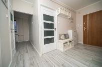 Mieszkanie 65,08 m², Gorzów Wielkopolski, Górczyn - 314000 zł (nr 3041/1987/OMS)