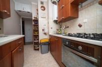 Mieszkanie 41,69 m², Gorzów Wielkopolski, Zawarcie - 220000 zł (nr 3049/1987/OMS)