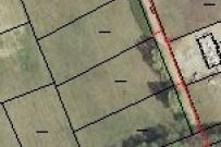 Działka 1600 m², Kłodawa, Chwalęcice - 160000 zł (nr 190/710/OGS)